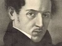 The State of Academics in a Song: Nikolai Ivanovich Lobachevsky